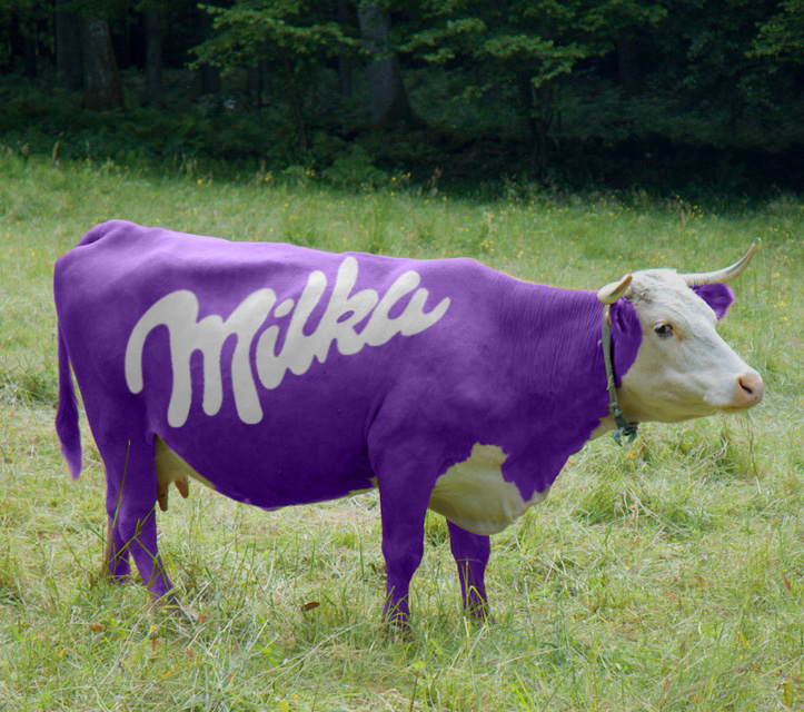 milka+cow+2.jpg