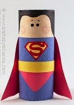 http://translate.googleusercontent.com/translate_c?depth=1&hl=es&prev=search&rurl=translate.google.es&sl=en&u=http://craftsbyamanda.com/cardboard-tube-superman-craft/&usg=ALkJrhhkbpLjxoxCwC5_Nan28xgHCvxmlg