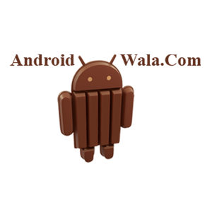 Android Wala Shop
