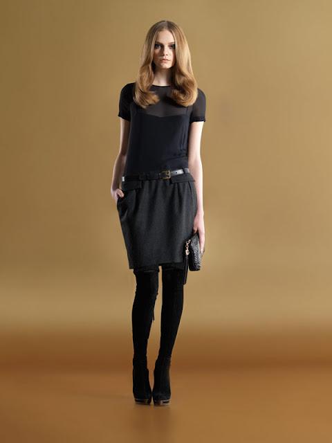 gucci+dress+1.jpg