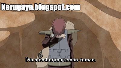 Naruto Shippuden 297 Subtitle Indonesia