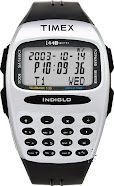 TIMEX TELE BANK 100 ARE BACK