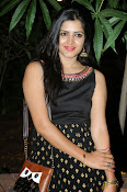 Pavani glamorous photos gallery-thumbnail-8