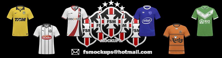 FSM MOCKUPS