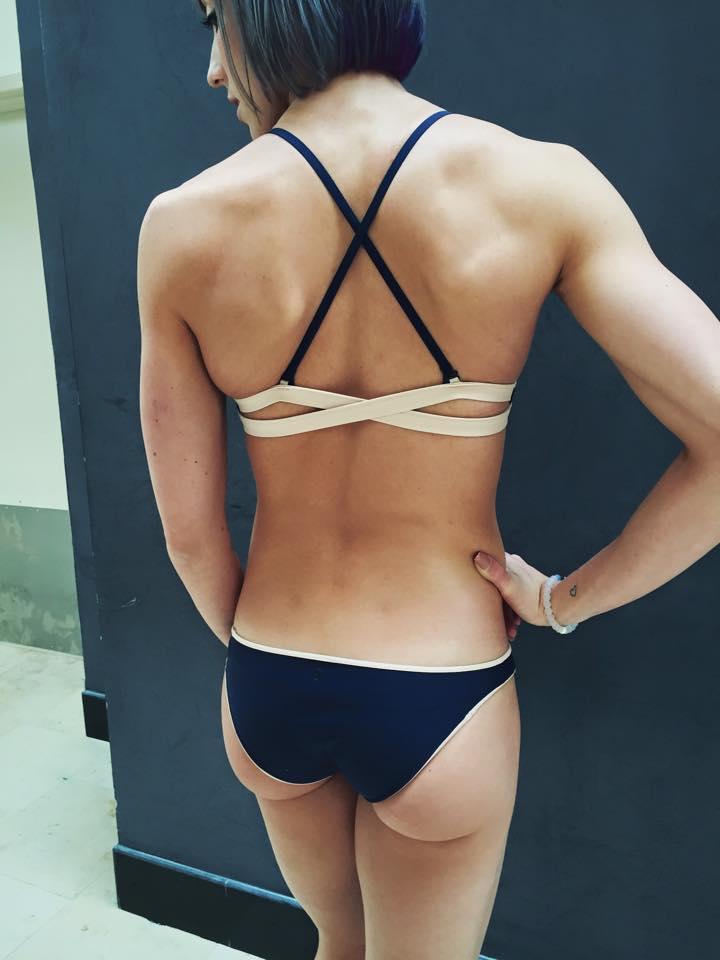 lululemon-triangle-top-bikini