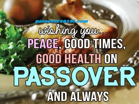 Happy passover greetings cards wishes messages quotes for facebook happy passover day greeting cards m4hsunfo Image collections