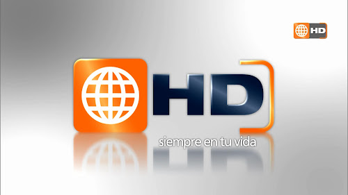america tv o canal 4 en vivo