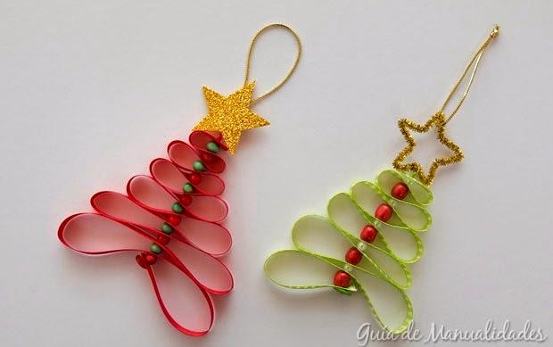 Новогодние украшения из лент своими руками мастер класс