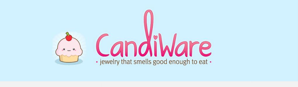 CandiWare