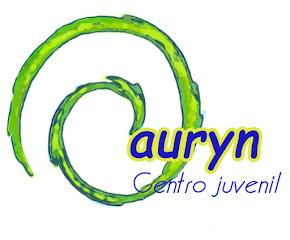 Centro Juvenil Auryn- León