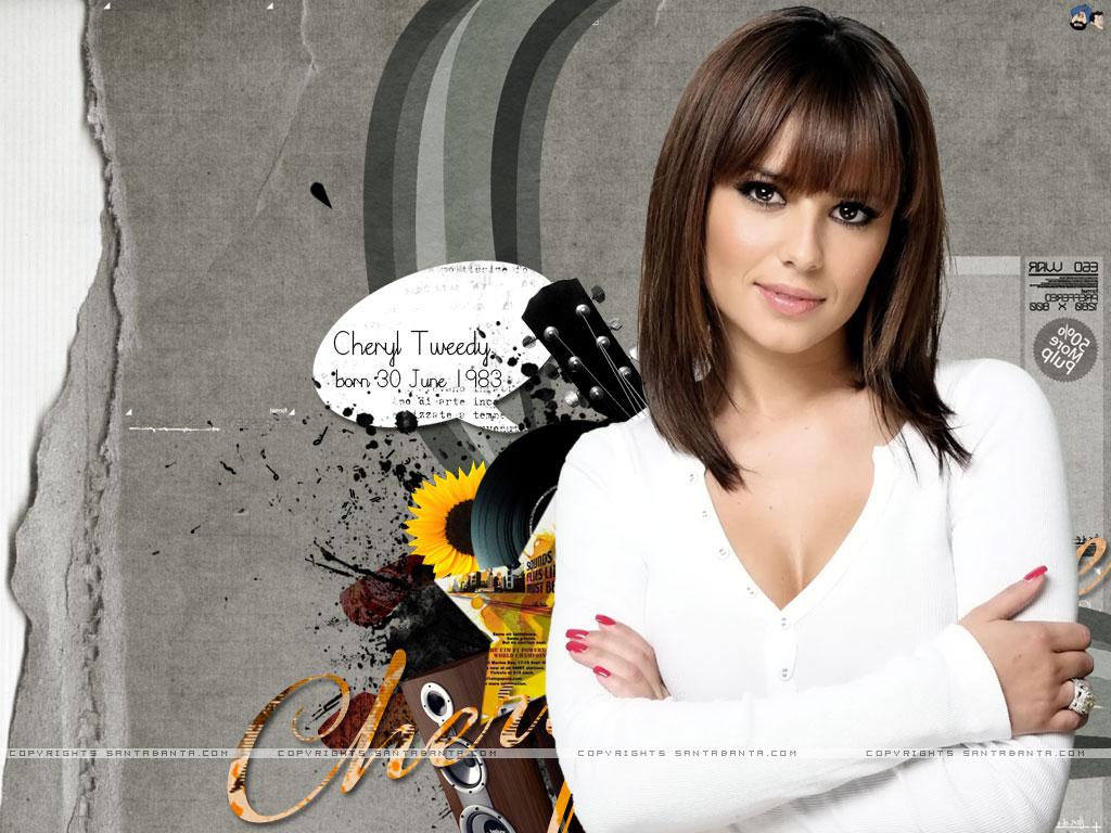 http://1.bp.blogspot.com/-lTB4Kuvz4OA/T5vxy6KXR_I/AAAAAAAAAm8/-ux6Wb2Df6s/s1600/Cheryl+Cole+wallpapers+6.jpg