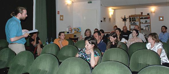 Fr_hu filmklub_2013_06_15_Lemma