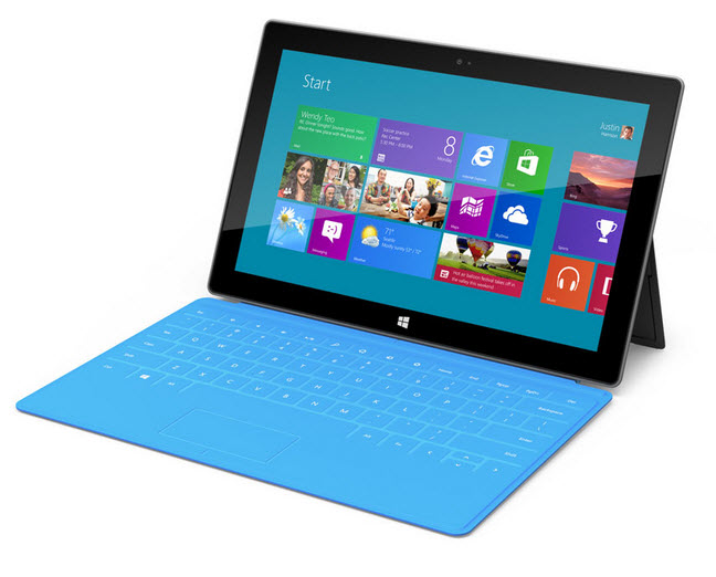 microsoft-surface