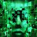 SHODAN Returns in System Shock 3