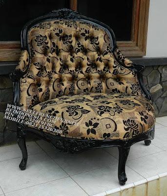 toko mebel jati klasik jepara sofa jati jepara sofa tamu jati jepara furniture jati jepara code 641,Jual mebel jepara,Furniture sofa jati jepara sofa jati mewah,set sofa tamu jati jepara,mebel sofa jati jepara,sofa ruang tamu jati jepara,Furniture jati Jepara