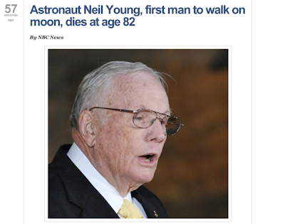 neil armstrong is he dead - photo #9