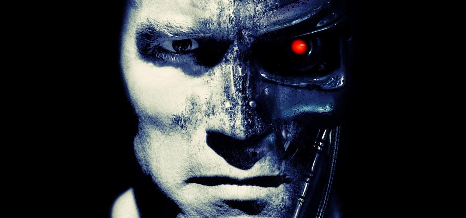Paramount anuncia datas de lançamentos para sequências de Terminator: Genisys