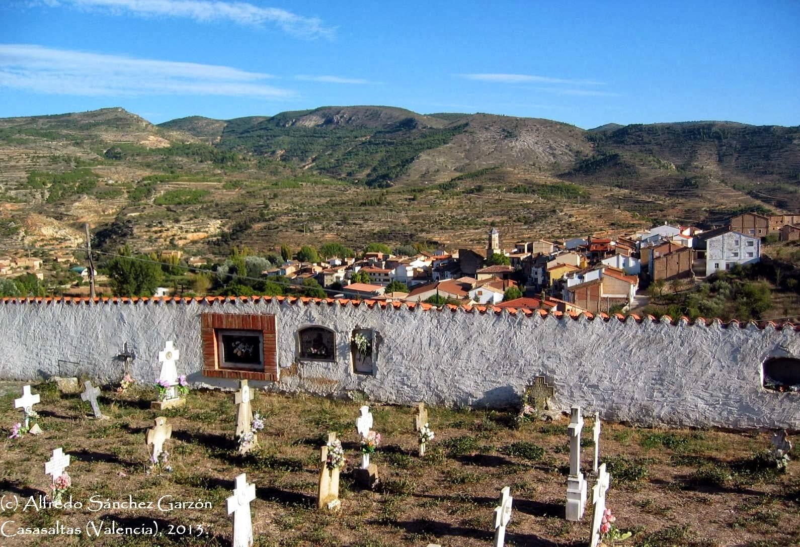 cementerio-municipal-casasaltas-valencia