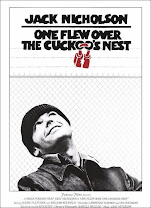 Atrapado sin salida (One Flew Over the Cuckoo's Nest)