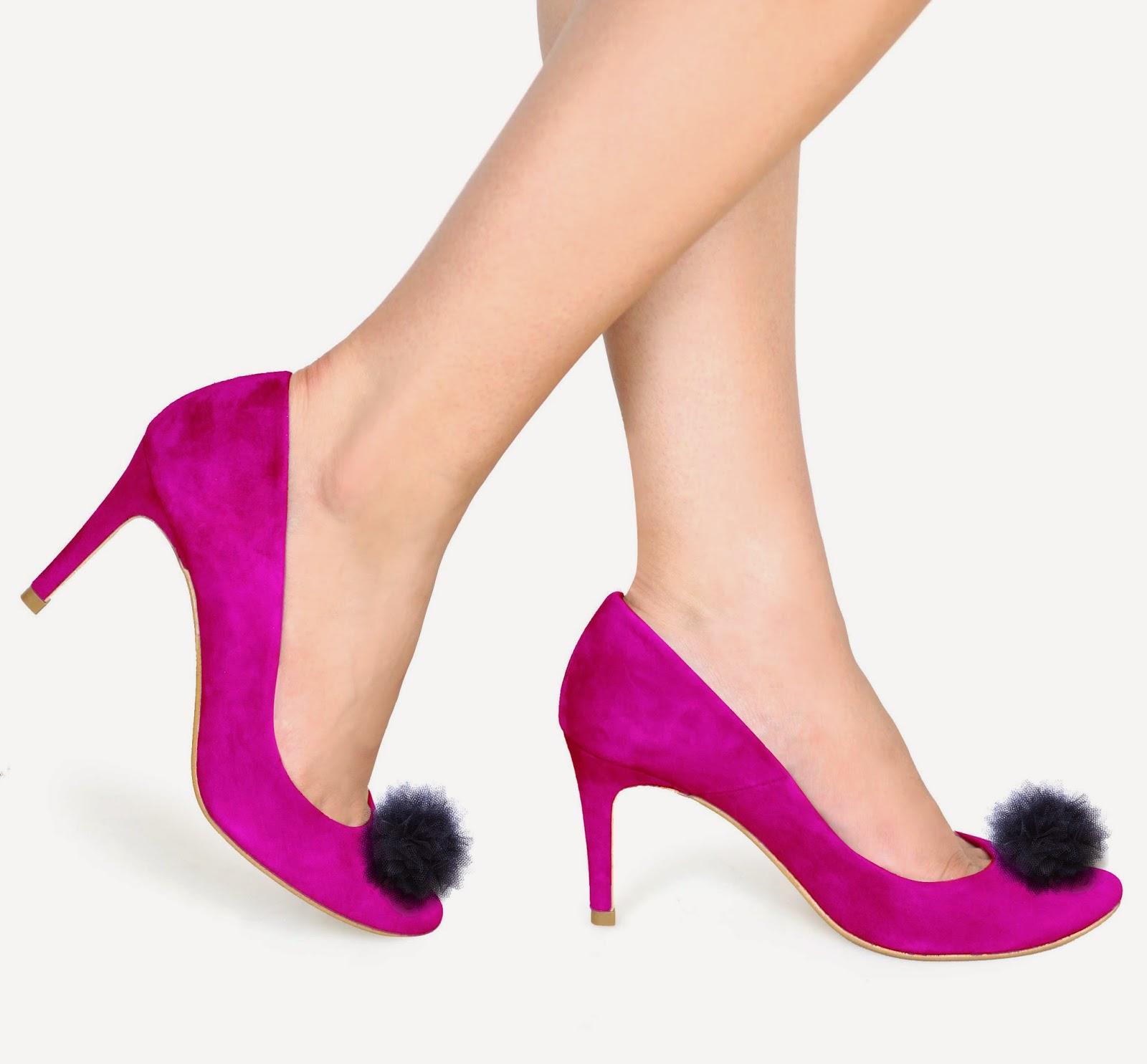 Bylarin-elblogdepatricia-shoes-zapatos-scarpe-calzature-calzado.