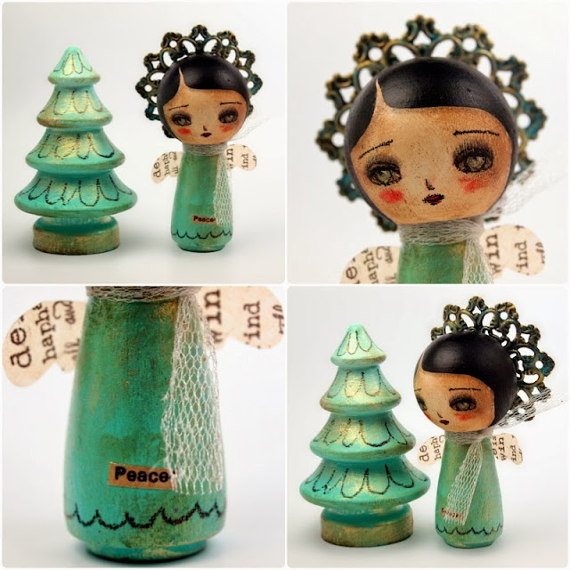 https://www.etsy.com/listing/171781844/peace-christmas-kokeshi-doll-with?ref=shop_home_active