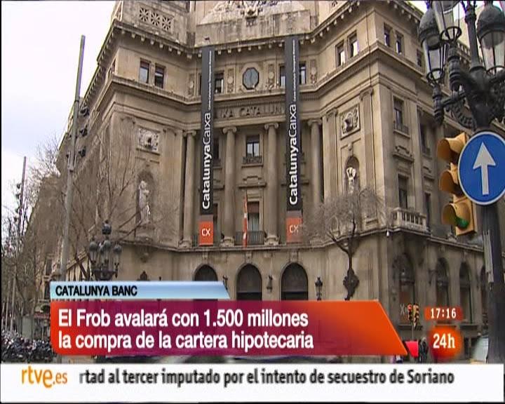 La gran corrupci n catalunya caixa o el espa a nos roba for Caixa catalunya oficinas en madrid