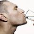 10 πράγματα που πρέπει οπωσδήποτε να γνωρίζεις για το νερό