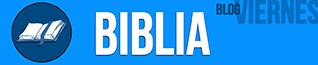 blog Biblia