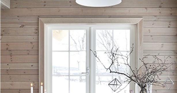 Interior relooking come arredare con lo stile scandinavo for Come decorare lo stile vittoriano