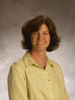Christine B. Whittemore