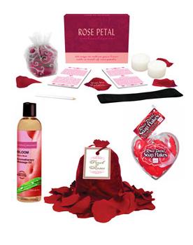 http://www.holisticwisdom.com/adult-gift-basket-rose-petals.htm