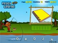 http://www.escolagames.com.br/jogos/pescaLetras/