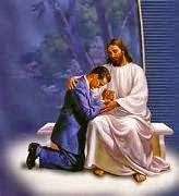 ¿Confesaste tus pecados hoy?