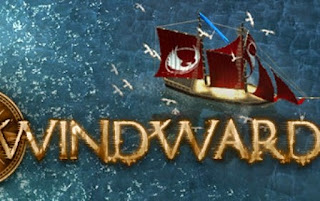 Windward 2015 PC Game