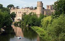 Castles lover