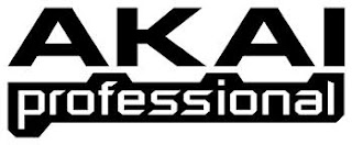 Akai Pro HIRES Web Developer @ Cumberland, US!!