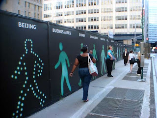 Sidewalks in New York can be property owners responsibility