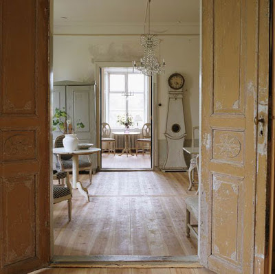 architecture of tiny distinction baltic pine floors for