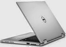 Dell Inspiron 7348 Drivers For Windows 8.1 (64bit)