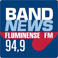 Rádio Band News do Rio de Janeiro RJ ao vivo