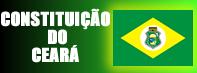Constituição do Ceará