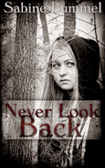 Never Look Back - 10 November