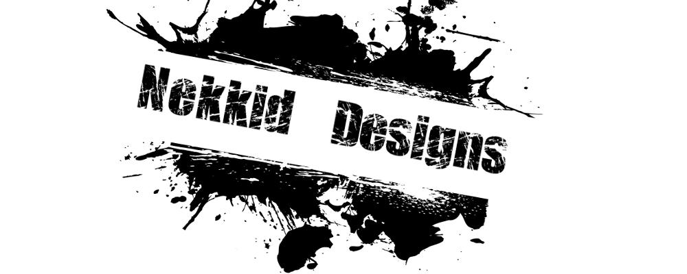 Nekkid Designs