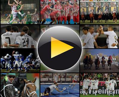 Brazil vs Honduras Resumen de Goles Quarter Final Olympics 2012