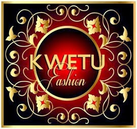 KWETU FASHION DESIGN