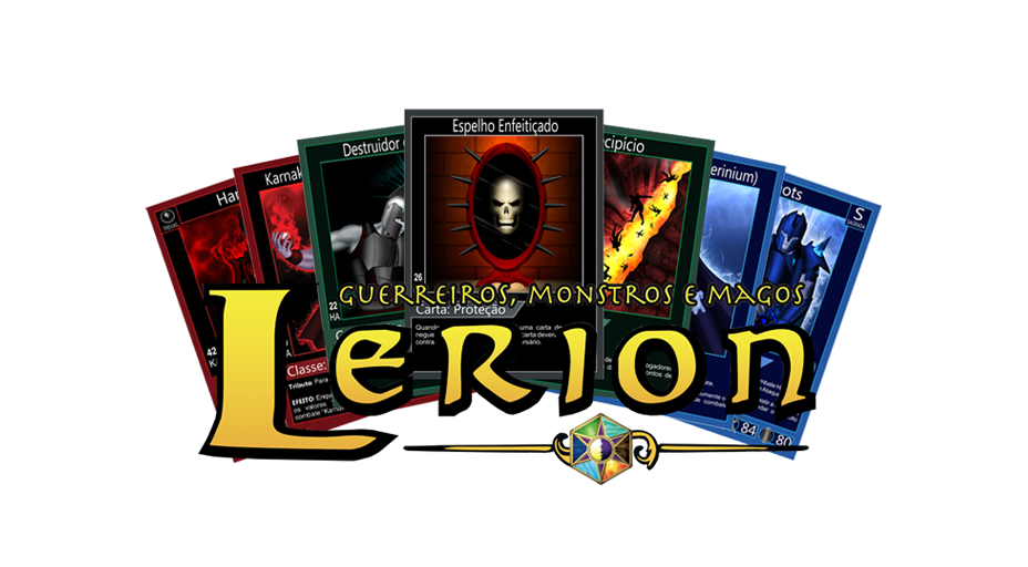 Lerion