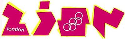 la proxima guerra juegos olimpicos 2012 londres sion zion