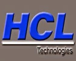 HCL Freshers Walkin on 19th June 2014 in Chennai