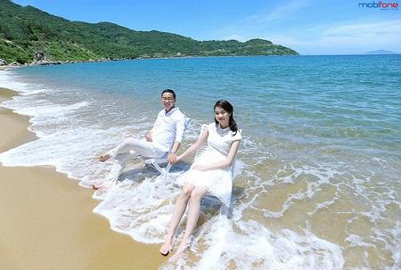 Ưu đãi cho Hội viên kết dài lâu khi du lịch tại Đà Nẵng