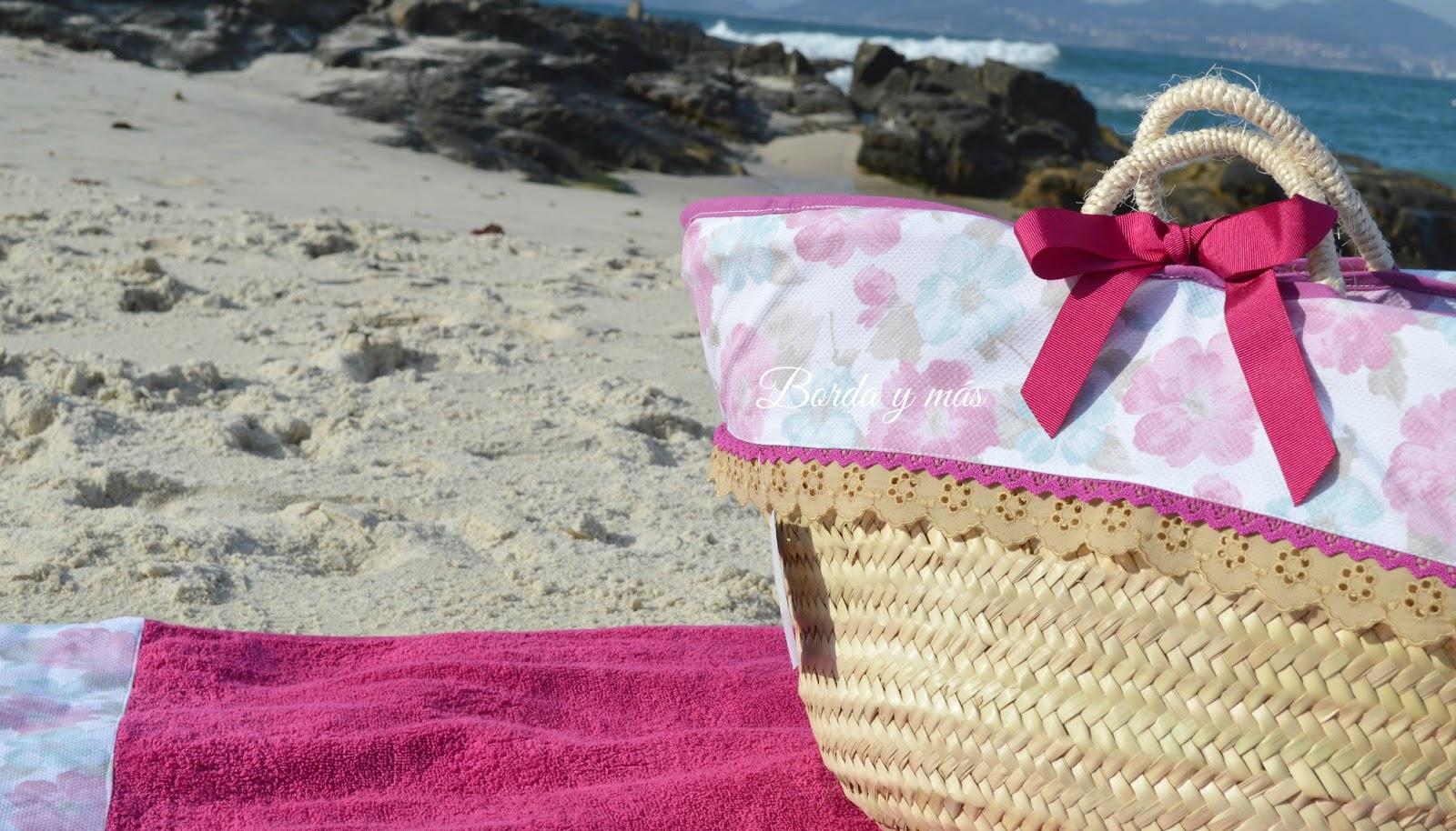 regalos niña comunion